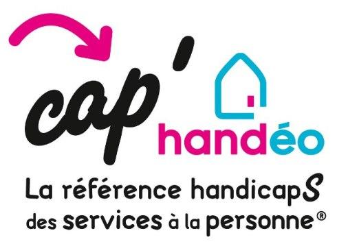 Logo_CapHandeo