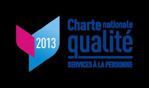 logo_charte_qualite-service-personne