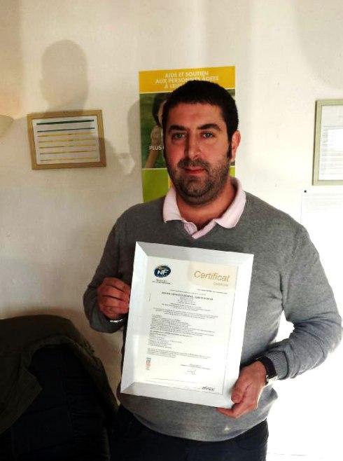 service-personne-certification-rouen