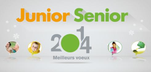 voeux-services-personne-junior-senior